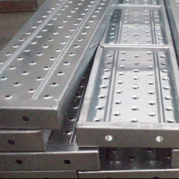 Product Scaffolding Boards : Scaffolding planks scaffold boards galvainsed board